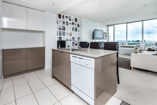 "Photo 5: 1807 4808 HAZEL Street in Burnaby: Forest Glen BS Condo for sale in ""CENTREPOINT"" (Burnaby South)  : MLS®# R2092111"