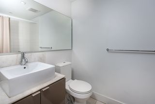 "Photo 11: 1807 4808 HAZEL Street in Burnaby: Forest Glen BS Condo for sale in ""CENTREPOINT"" (Burnaby South)  : MLS®# R2092111"