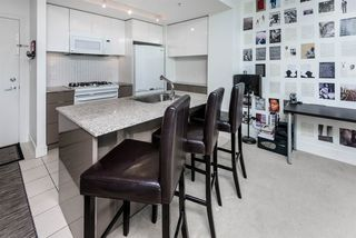 "Photo 6: 1807 4808 HAZEL Street in Burnaby: Forest Glen BS Condo for sale in ""CENTREPOINT"" (Burnaby South)  : MLS®# R2092111"