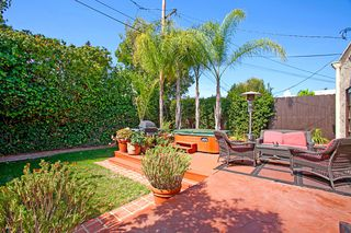Photo 21: KENSINGTON House for sale : 3 bedrooms : 4371 N Talmadge Drive in San Diego