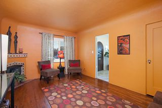 Photo 13: KENSINGTON House for sale : 3 bedrooms : 4371 N Talmadge Drive in San Diego