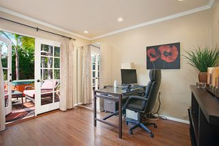 Photo 17: KENSINGTON House for sale : 3 bedrooms : 4371 N Talmadge Drive in San Diego