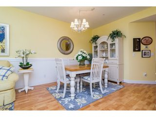 "Photo 5: 23140 BILLY BROWN Road in Langley: Fort Langley Condo for sale in ""Bedford Landing"" : MLS®# R2099281"