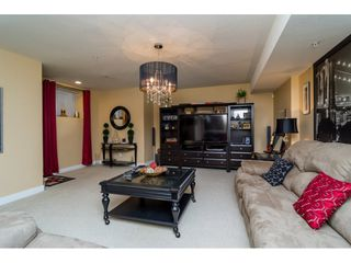 "Photo 15: 23140 BILLY BROWN Road in Langley: Fort Langley Condo for sale in ""Bedford Landing"" : MLS®# R2099281"