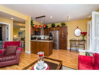 "Photo 7: 23140 BILLY BROWN Road in Langley: Fort Langley Condo for sale in ""Bedford Landing"" : MLS®# R2099281"