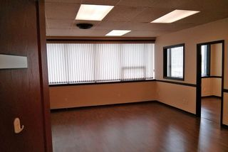 Photo 9: 33228 S FRASER Way in Abbotsford: Central Abbotsford Office for sale : MLS®# C8007743