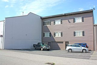 Photo 10: 33228 S FRASER Way in Abbotsford: Central Abbotsford Office for sale : MLS®# C8007743