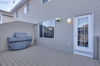 Photo 18: 39 West Springs Gate in Calgary: Duplex for sale : MLS®# C3601004