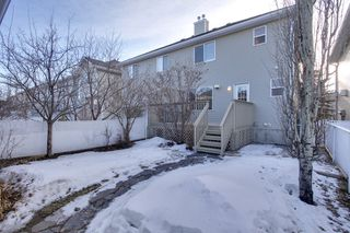 Photo 17: 39 West Springs Gate in Calgary: Duplex for sale : MLS®# C3601004