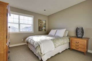 Photo 12: 39 West Springs Gate in Calgary: Duplex for sale : MLS®# C3601004