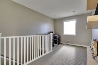 Photo 11: 39 West Springs Gate in Calgary: Duplex for sale : MLS®# C3601004