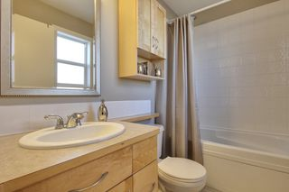Photo 15: 39 West Springs Gate in Calgary: Duplex for sale : MLS®# C3601004