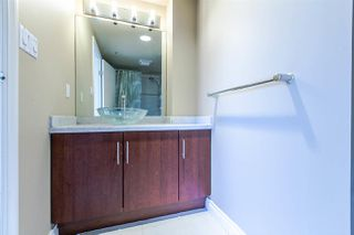 """Photo 14: 1506 950 CAMBIE Street in Vancouver: Yaletown Condo for sale in """"PACIFIC LANDMARK I"""" (Vancouver West)  : MLS®# R2114619"""