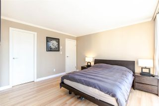 """Photo 11: 1506 950 CAMBIE Street in Vancouver: Yaletown Condo for sale in """"PACIFIC LANDMARK I"""" (Vancouver West)  : MLS®# R2114619"""