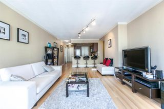 """Photo 10: 1506 950 CAMBIE Street in Vancouver: Yaletown Condo for sale in """"PACIFIC LANDMARK I"""" (Vancouver West)  : MLS®# R2114619"""