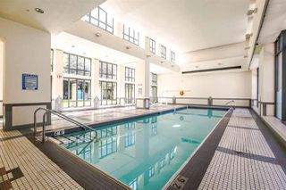 """Photo 16: 1506 950 CAMBIE Street in Vancouver: Yaletown Condo for sale in """"PACIFIC LANDMARK I"""" (Vancouver West)  : MLS®# R2114619"""