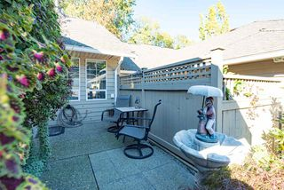 "Photo 7: 11 21848 50 Avenue in Langley: Murrayville Townhouse for sale in ""Cedar Crest Estates"" : MLS®# R2115558"