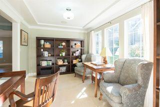 "Photo 17: 11 21848 50 Avenue in Langley: Murrayville Townhouse for sale in ""Cedar Crest Estates"" : MLS®# R2115558"