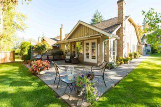 "Photo 5: 11 21848 50 Avenue in Langley: Murrayville Townhouse for sale in ""Cedar Crest Estates"" : MLS®# R2115558"