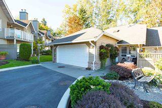"Photo 4: 11 21848 50 Avenue in Langley: Murrayville Townhouse for sale in ""Cedar Crest Estates"" : MLS®# R2115558"