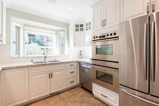 "Photo 9: 11 21848 50 Avenue in Langley: Murrayville Townhouse for sale in ""Cedar Crest Estates"" : MLS®# R2115558"