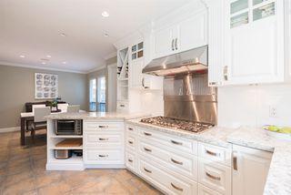 "Photo 8: 11 21848 50 Avenue in Langley: Murrayville Townhouse for sale in ""Cedar Crest Estates"" : MLS®# R2115558"