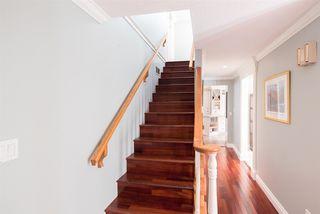 "Photo 20: 11 21848 50 Avenue in Langley: Murrayville Townhouse for sale in ""Cedar Crest Estates"" : MLS®# R2115558"