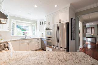 "Photo 11: 11 21848 50 Avenue in Langley: Murrayville Townhouse for sale in ""Cedar Crest Estates"" : MLS®# R2115558"