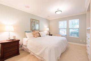 "Photo 14: 11 21848 50 Avenue in Langley: Murrayville Townhouse for sale in ""Cedar Crest Estates"" : MLS®# R2115558"