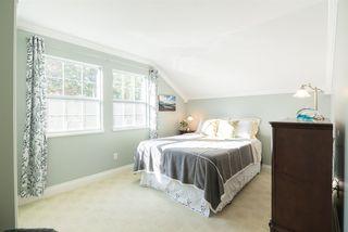 "Photo 18: 11 21848 50 Avenue in Langley: Murrayville Townhouse for sale in ""Cedar Crest Estates"" : MLS®# R2115558"