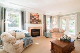 "Photo 15: 11 21848 50 Avenue in Langley: Murrayville Townhouse for sale in ""Cedar Crest Estates"" : MLS®# R2115558"