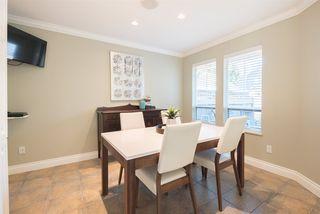"Photo 12: 11 21848 50 Avenue in Langley: Murrayville Townhouse for sale in ""Cedar Crest Estates"" : MLS®# R2115558"