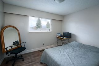 Photo 18: 22918 EAGLE Avenue in Maple Ridge: East Central House for sale : MLS®# R2121887