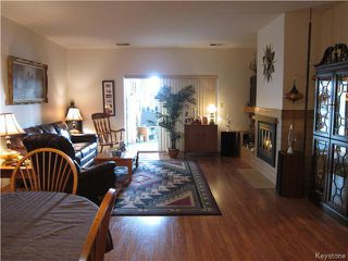 Photo 2: 3285 Pembina Highway in Winnipeg: Grandmont Park Condominium for sale (1Q)  : MLS®# 1630582