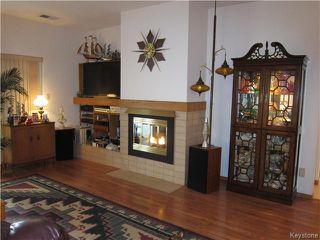 Photo 4: 3285 Pembina Highway in Winnipeg: Grandmont Park Condominium for sale (1Q)  : MLS®# 1630582