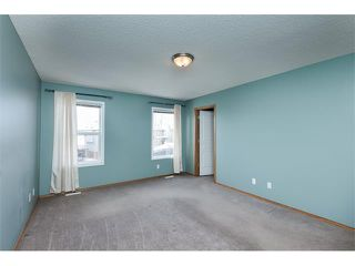 Photo 12: 223 CRYSTALRIDGE Place: Okotoks House for sale : MLS®# C4091900