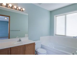 Photo 14: 223 CRYSTALRIDGE Place: Okotoks House for sale : MLS®# C4091900