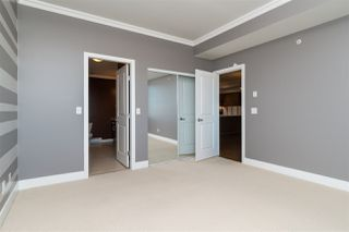 "Photo 12: 402 19830 56 Avenue in Langley: Langley City Condo for sale in ""ZORA"" : MLS®# R2136124"