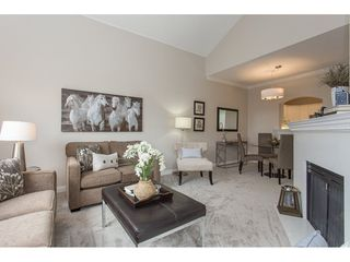 "Photo 7: 426 2995 PRINCESS Crescent in Coquitlam: Canyon Springs Condo for sale in ""Princess Gate"" : MLS®# R2138296"