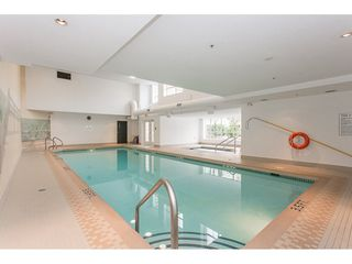 "Photo 18: 426 2995 PRINCESS Crescent in Coquitlam: Canyon Springs Condo for sale in ""Princess Gate"" : MLS®# R2138296"