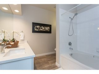 "Photo 13: 426 2995 PRINCESS Crescent in Coquitlam: Canyon Springs Condo for sale in ""Princess Gate"" : MLS®# R2138296"