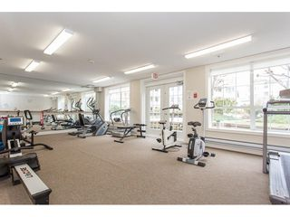"Photo 19: 426 2995 PRINCESS Crescent in Coquitlam: Canyon Springs Condo for sale in ""Princess Gate"" : MLS®# R2138296"