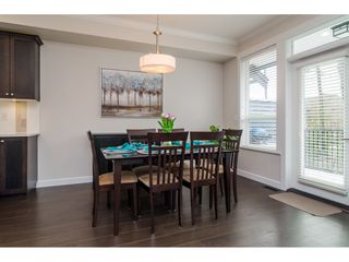 "Photo 9: 49 7157 210 Street in Langley: Willoughby Heights Townhouse for sale in ""Alder"" : MLS®# R2148140"