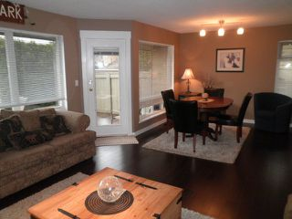 "Photo 4: 75 11737 236 Street in Maple Ridge: Cottonwood MR Townhouse for sale in ""MAPLEWOOD CREEK"" : MLS®# R2148606"