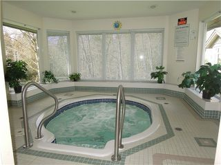 "Photo 19: 75 11737 236 Street in Maple Ridge: Cottonwood MR Townhouse for sale in ""MAPLEWOOD CREEK"" : MLS®# R2148606"
