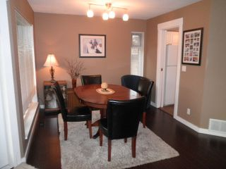 "Photo 5: 75 11737 236 Street in Maple Ridge: Cottonwood MR Townhouse for sale in ""MAPLEWOOD CREEK"" : MLS®# R2148606"