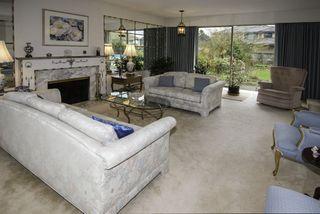Photo 5: 7680 SUNNYDENE Road in Richmond: Broadmoor House for sale : MLS®# R2149323