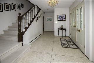 Photo 4: 7680 SUNNYDENE Road in Richmond: Broadmoor House for sale : MLS®# R2149323