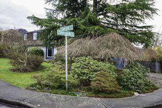 Photo 20: 7680 SUNNYDENE Road in Richmond: Broadmoor House for sale : MLS®# R2149323