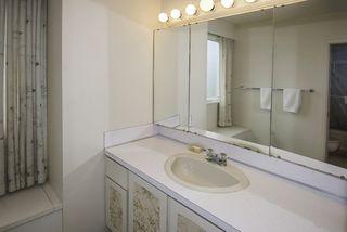 Photo 17: 7680 SUNNYDENE Road in Richmond: Broadmoor House for sale : MLS®# R2149323